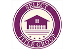 Select Title Group